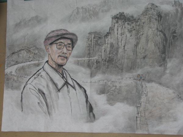 杨颖先生 图2.JPG