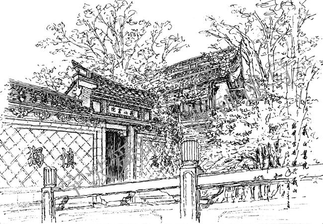 20160823绍兴蕺山书院1.jpg