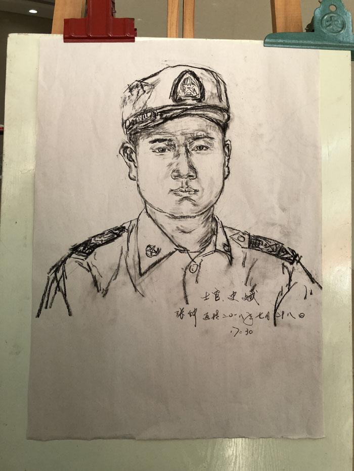 士官史斌.JPG