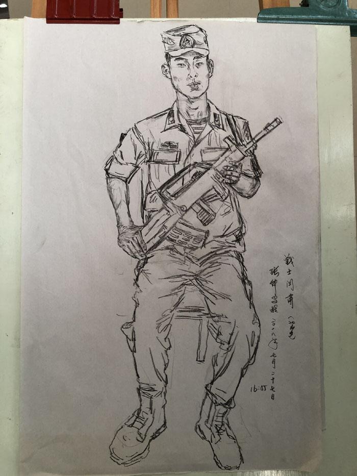 战士闫肃.JPG