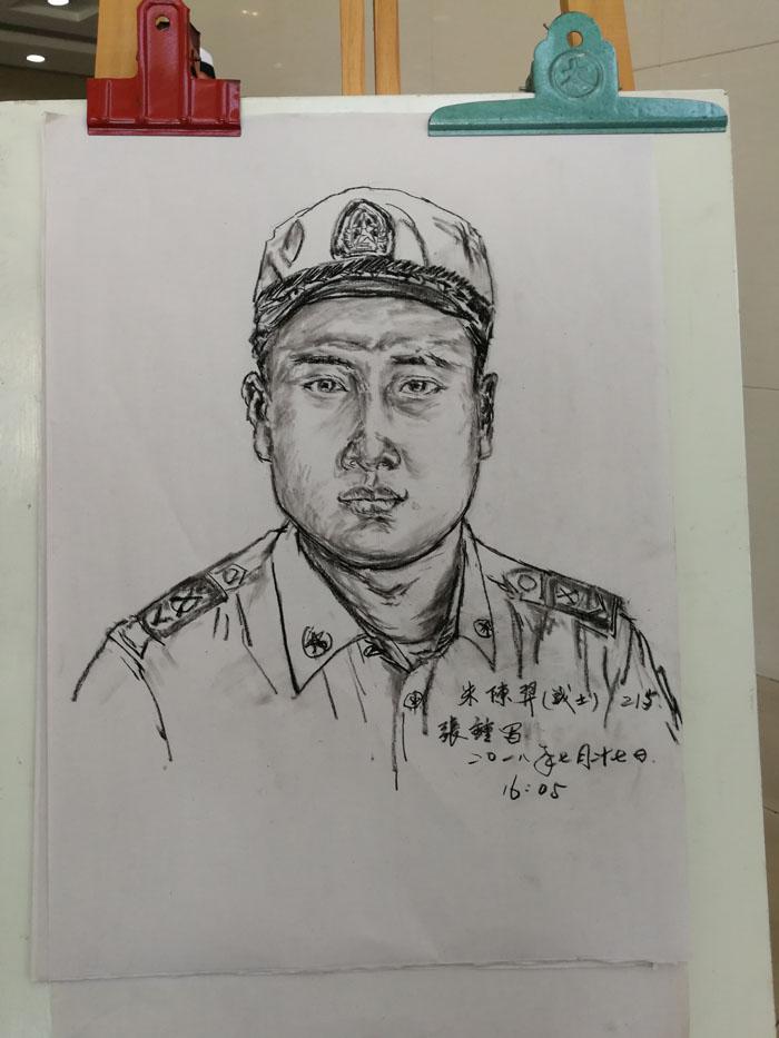 战士朱陈羿1.jpg